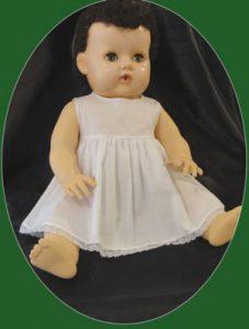 components_com_virtuemart_shop_image_product_Baby_Doll_Slip___4c009b0e1c6af