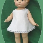 components_com_virtuemart_shop_image_product_Patsy_Doll_Slip_4bef6340c424a