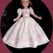 components_com_virtuemart_shop_image_product_Sweet_Sue_Doll_D_4cf97a7cb97bc