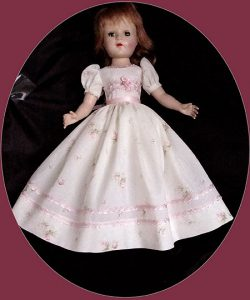 components_com_virtuemart_shop_image_product_Sweet_Sue_Doll_D_4cf97a7cb97bc
