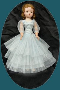 components_com_virtuemart_shop_image_product_Cissy_Doll_Dress_4dc9b40fb75ab