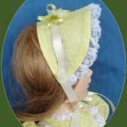 www.joannmorgan.com_components_com_virtuemart_shop_image_product_ss18easter3