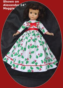 components_com_virtuemart_shop_image_product_Christmas_Dress__4e6d5996417b1