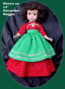 components_com_virtuemart_shop_image_product_Christmas_Dress__4e7416e916fd9