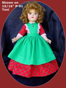 components_com_virtuemart_shop_image_product_Toni_Doll_Christ_4e782b3e193f4