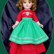 components_com_virtuemart_shop_image_product_Toni_Doll_Dress__4e74143fbd9ce