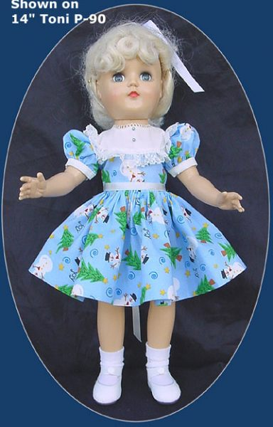 components_com_virtuemart_shop_image_product_Toni_Doll_Dress__4e7aae34dfdf4