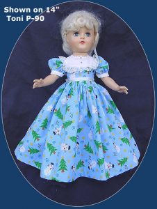components_com_virtuemart_shop_image_product_Toni_Doll_Dress__4e7aafe848b52