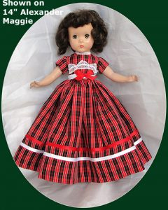 components_com_virtuemart_shop_image_product_Christmas_Doll_D_4ea078af85f23