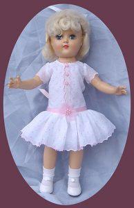components_com_virtuemart_shop_image_product_Toni_Doll_Dress__4f1b6240362ce