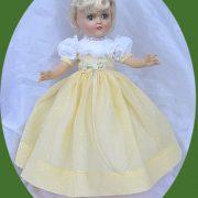 components_com_virtuemart_shop_image_product_Toni_Doll_Dress__4f3efcc255e96