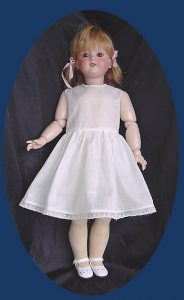 components_com_virtuemart_shop_image_product_Antique_Doll_Dre_4f7bdf2fdc97f