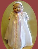 Dream Baby, Bye-Lo Baby Doll  Dress 3 pc.Set
