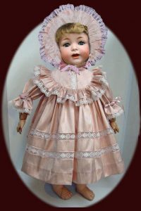 Antique_Doll_Dre_5635477f96102