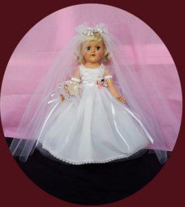 components_com_virtuemart_shop_image_product_Bride_Dress_for__517348a4940b7