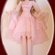 components_com_virtuemart_shop_image_product_Super_Dollfie_Dr_522a5180d8092