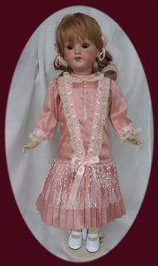 components_com_virtuemart_shop_image_product_Antique_Doll_Dre_52eac64bdee7e