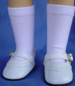 components_com_virtuemart_shop_image_product_Doll_Shoes_for_1_53a9b64ed7299