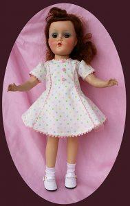 components_com_virtuemart_shop_image_product_Sweet_Sue_Doll_D_54e96f83e0eff