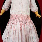 www.joannmorgan.com_components_com_virtuemart_shop_image_product_pinkconfection2.jpg550db749c687d