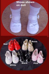 Doll_Shoes_for_1_53a9e2337ea6f