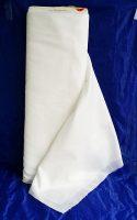 Cotton Batiste Fabric 5 Yd. Piece $25.00