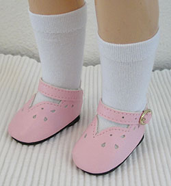 Doll_Shoes__Swee_4e9cfb56693cd