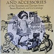Another Great Research Resource Especially for Composition Dolls